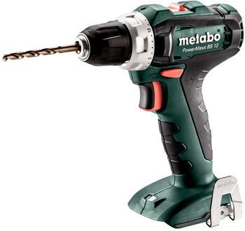metabo-akku-bohrschrauber-powermaxx-bs-12-360-1400-u-min-rpm