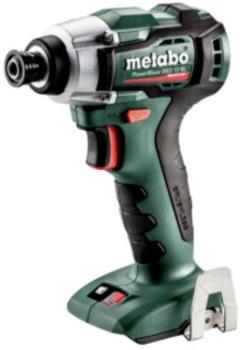 Metabo PowerMaxx SSD 12 BL (601114890)