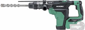 Hikoki DH36DMA (Basic)
