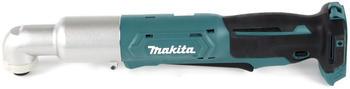 Makita TL064DZJ