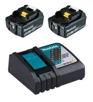 makita-power-source-kit-18v2-akkus-197494-7