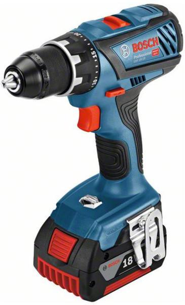 Bosch GSR 18V-28 (0 601 9H4 10A)