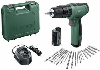 Bosch EasyImpact 1200 (06039D3102)