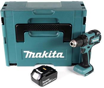 Makita DDF459G1J
