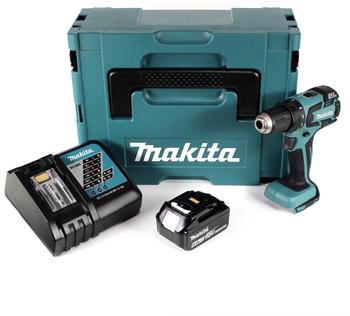 Makita DDF459RG1J