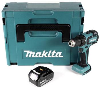 Makita DDF459T1J