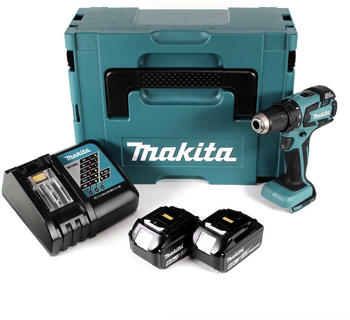 Makita DDF459RGJ