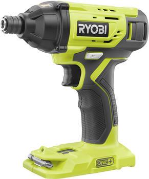 Ryobi R18ID2-0 (5133004166)