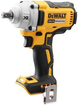 DeWalt DCF894