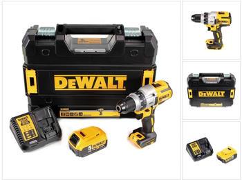 DeWalt DCD991P1