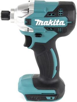 Makita DTD 156 RTJ