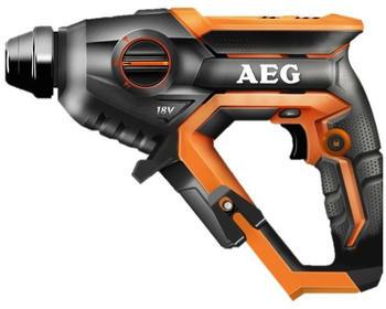 AEG Powertools BBH18C-0