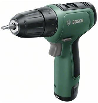 Bosch EasyDrill 1200 (06039D3000)