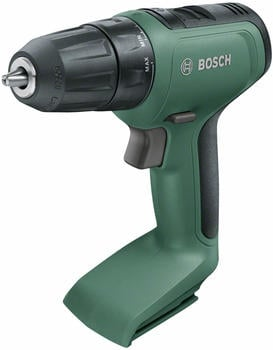 Bosch UniversalDrill 18 (06039C8000)