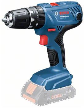 Bosch GSB 18V-21 Professional (06019H1176)