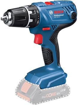 Bosch GSR 18 V-21 Professional (06019H1071)