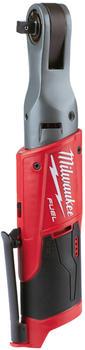 Milwaukee M12FIR38-0 (ohne Akku und Ladegerät)