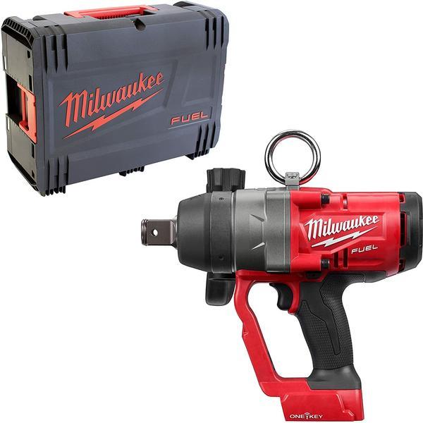 Milwaukee M18 ONEFHIWF1-0X