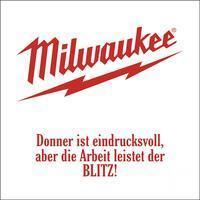 Milwaukee M18FRAD2-0