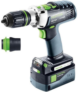 festool-pdc-18-4-5-2-4-0-i-plus-sca