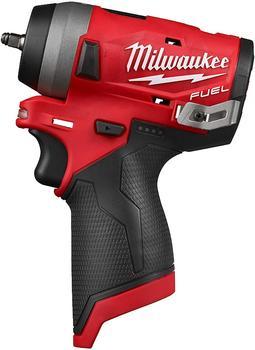 Milwaukee M12FIW14-0