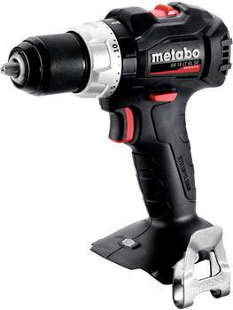 Metabo SB 18 LT BL SE (602368850)