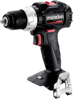 Metabo BS 18 LT BL SE (6.023678.50)