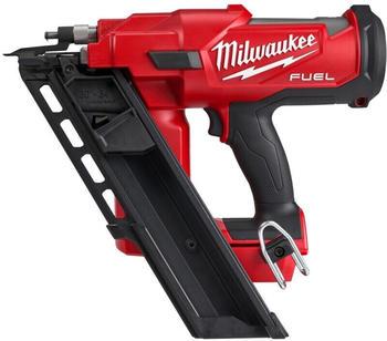 Milwaukee M18 FFN-0C