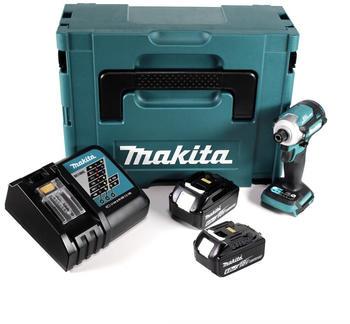 Makita DTD171RGJ