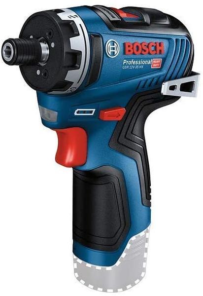 Bosch GSR 12V-35 HX (0 601 9J9 103)