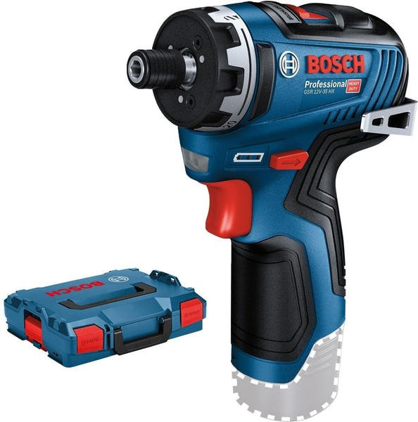 Bosch GSR 12V-35 HX (0 601 9J9 102)