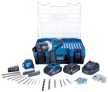 scheppach-mobile-werkstatt-akku-schlagbohrmaschine-set-dtb20-20pros