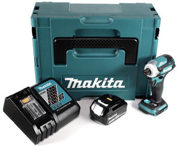Makita DTD171RT1J