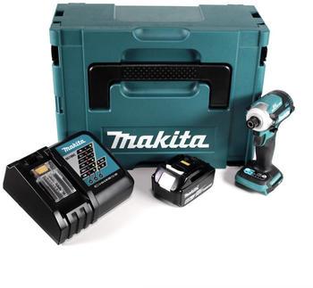 Makita DTD171RG1J