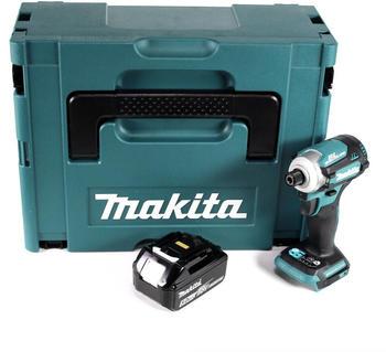 Makita DTD 171 T1J