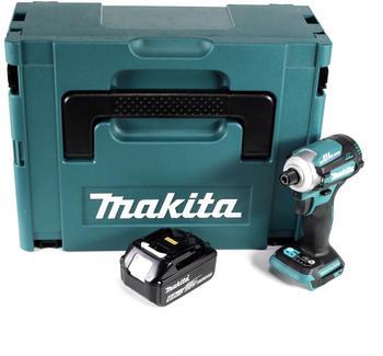 Makita DTD171G1J