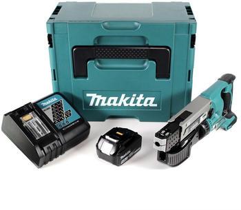 Makita DFR550RT1J