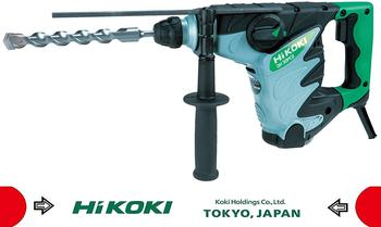 Hikoki DH30PC2WSZ