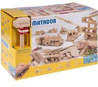 matador-e717