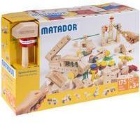 matador-m175