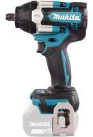 makita-dtw700z-700nm-18v
