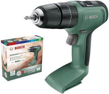 Bosch UniversalImpact 18 Solo (06039C8102)