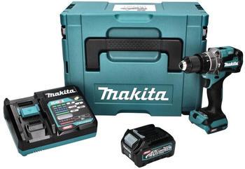 Makita HP001GD101