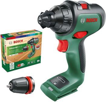 Bosch AdvancedDrill 18 (06039B5009)