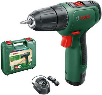 Bosch EasyDrill 1200 (1 x 1,5 Ah) (06039D3006)