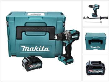 Makita HP001GD101 (ohne Ladegerät)