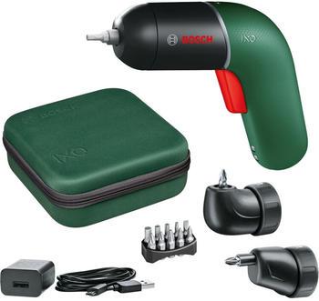 Bosch IXO VI Classic (06039C7102)