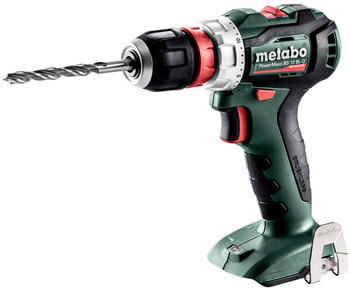 Metabo Powermaxx BS 12 BL Q (601039890)