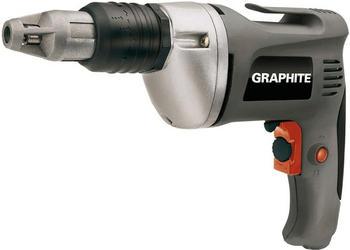 Graphite 58G791