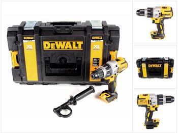 dewalt-dcd996nt-toughbox